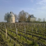 The tour at Latour