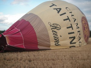 taittinger_balloon