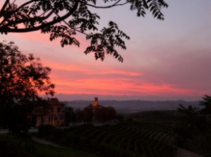 piedmont-sunset