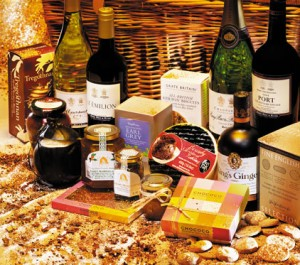 Best-of-British-Hamper