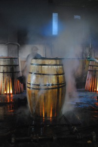 cooperage-fire