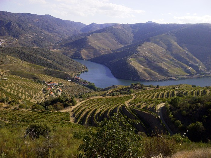 douro-valley-panorama