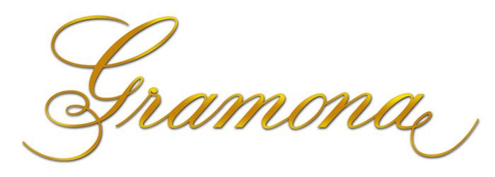 Gramona-Cava---logo