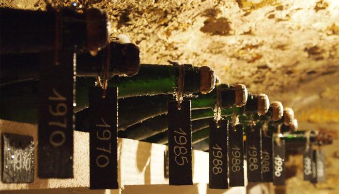 Погреба шампанских вин в Труа - Традиционные блюда Труа - специалитеты из Труа, местная кухня. Что обязательно стоит попробовать в Труа и Шампани. Шампанское из Труа. Сидр из Труа. Путеводитель по Труа, достопримечательности Труа, кухня Шампани, кухня Труа, путеводитель по Шампани, города Франции, путеводитель по франции скачать бесплатно