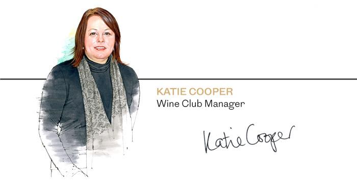 KatieCooper