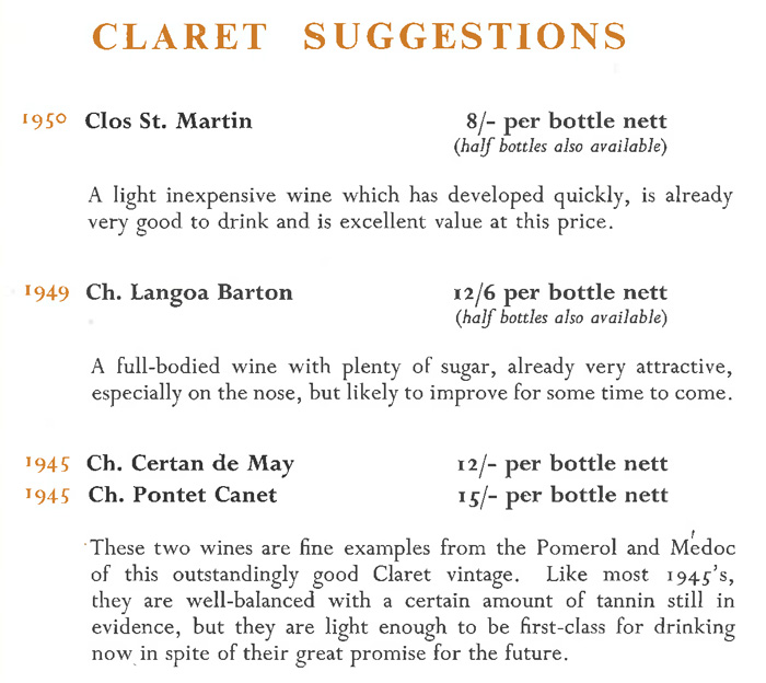 1955---Spring---Claret---The-Wine-of-Infinite-Variety-2