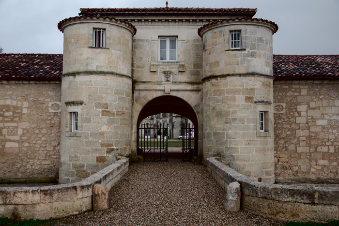 20130318_Berry_Bros_Bordeaux-0170_merged