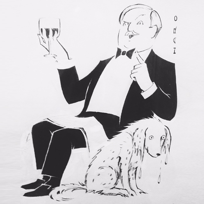 HoseMaster-whiff-of-wet-dog