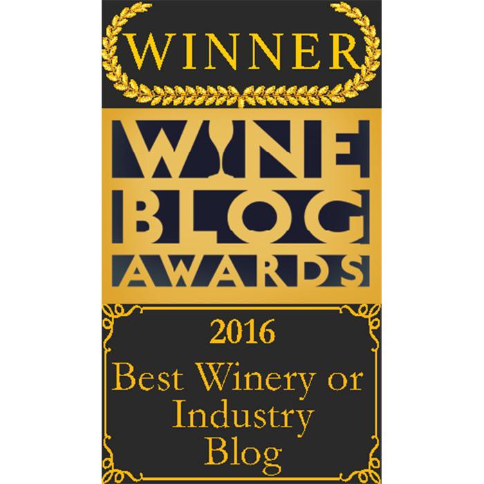 wine-blog-awards