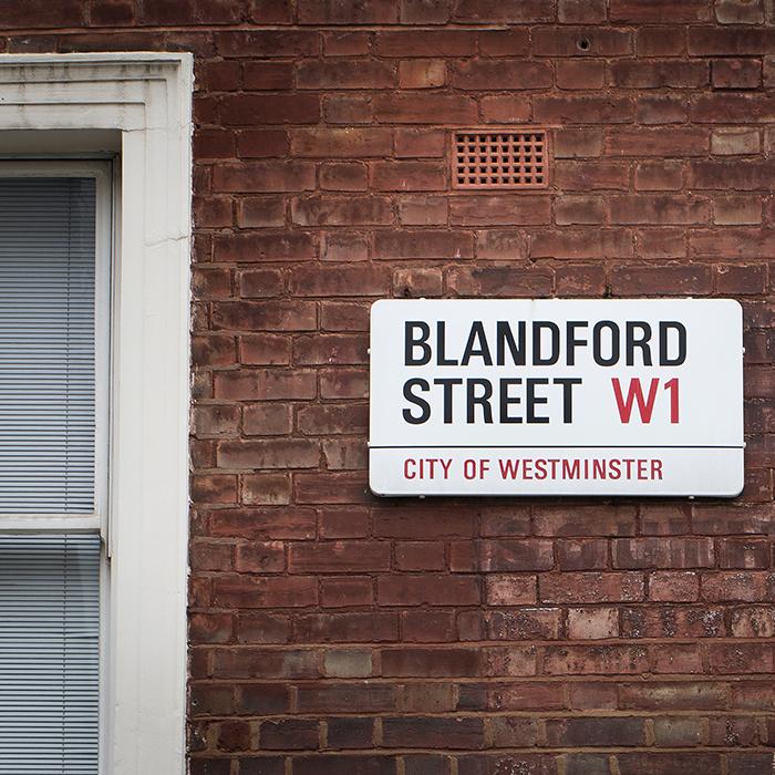 blandford comptoir 2