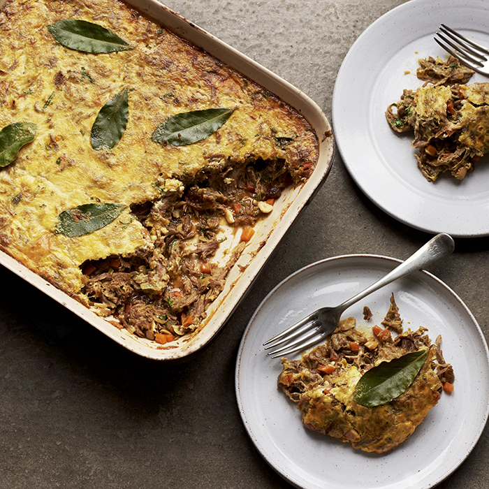 South Africa_Bobotie_Recipe_Joe Woodhouse